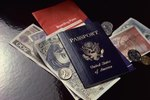 Do I Need to Make Changes on My Passport if My Travel Dates Change?