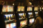 What Hotels Offer Free Casino Bus Trips in Phoenix Arizona?
