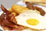 Restaurants Open for Breakfast in the Littleton, CO, Area