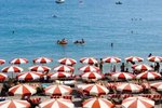 The Must-See Beaches in Italy