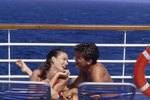 Affordable Cruise Vacations