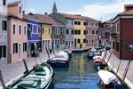 Mediterranean Cruises Leaving From Venice, Italy