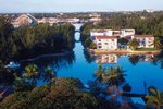 Hotels Near Atlantis in the Bahamas