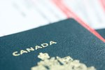 Can US Citizens With Impaired Driving Convictions Travel to Canada?