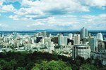 Sights to See in Montreal, Quebec, Canada