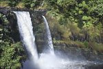 Cheap Motels and Hotels in Hilo, Hawaii
