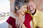 Places to Go for Old Married Couples in LA County, California