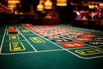 Casinos in the Des Moines, Iowa Area