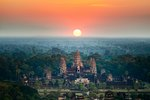 How to Travel From Saigon to Cambodia