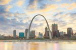 River Cruises in St. Louis