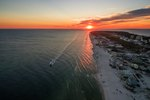 West Beach in Gulf Shores Tourism