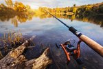 Guide to Fishing on the St. Mary's River in Michigan