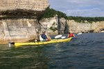 Where to Kayak in Michigan