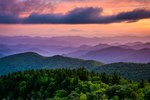 State Parks in the Appalachian Plateau