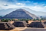 Information on Aztec Pyramids