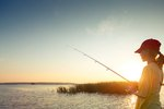 Fishing Vacation Cabins in Tennessee