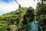 Costa Rica Vacations for Singles