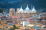 Is It Safe for Americans to Travel to Quito Ecuador?