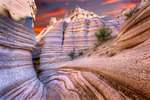 Vacation Resorts in New Mexico