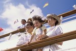 What Are Age Requirements for Cruises?