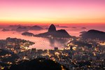 Things to Do in Rio De Janeiro at Night
