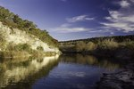 Rv Parks In New Braunfels Texas Amp Canyon Lake Texas