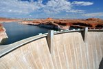 Purpose of the Hoover Dam