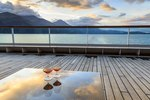 What Are the Five Top Luxury Cruise Lines?