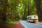 How to Plan an RV Route | USA Today