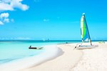 The Best All Inclusive Resorts Aruba