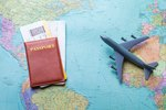 How to Get Cheap, Last Minute Vacation Packages