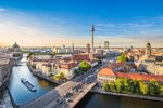 What Is the Peak Tourist Season in Berlin, Germany?