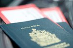 How to Travel in Canada With Dual Passports