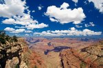 Weekend Camping Trips From Las Vegas