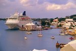 How to Buy Cruise Tickets at a Departure Port