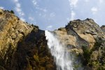 Tours for Yosemite National Park From Sacramento