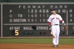 Hotels Less Than One Mile to Fenway Park in Boston, MA