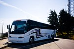 Casino Bus Trips From Texas
