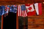 What You Need as an American to Visit Canada