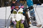 Tips on Skiing in Breckenridge