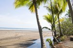 What Area of Costa Rica Is Best to Visit?