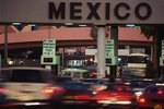 Insurance & Driving in Mexico