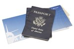 How to Renew My Passport From San Francisco