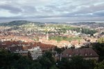 Top 10 Things to See in Stuttgart, Germany