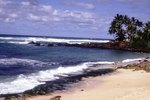 Beaches in Waianae, Hawaii