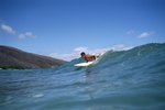 Luxury Hawaiian Vacations With a Hotel & Surfing