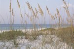 Florida Panhandle Secluded Beaches & Lodging