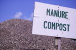 Differences Between Human & Animal Manure
