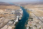 Day Trip Bus Tours to Laughlin, Nevada, From Phoenix, AZ
