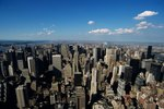 Tours of the 5 Boroughs in NYC